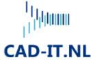 cad-it.nl logo